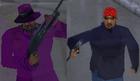 Asatantes Diablo III
