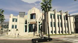 Biblioteca RH