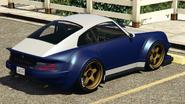 CometRetroCustom-GTAO-rear