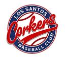 Los Santos Corkers