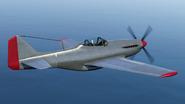 Nokota-GTAO-rear