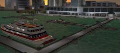 OceanBayMarina-GTAVC-piers