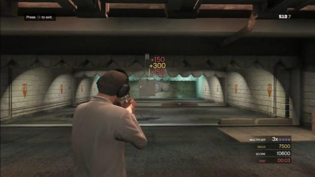 Archivo:Campo de tiro GTA V.jpg