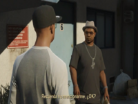 Gta Online Gameplay 42