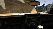 MesaNieve-GTAV-Interior