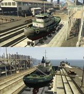 Olifantus-Ship-GTAV
