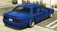 Primo-custom2 gtao