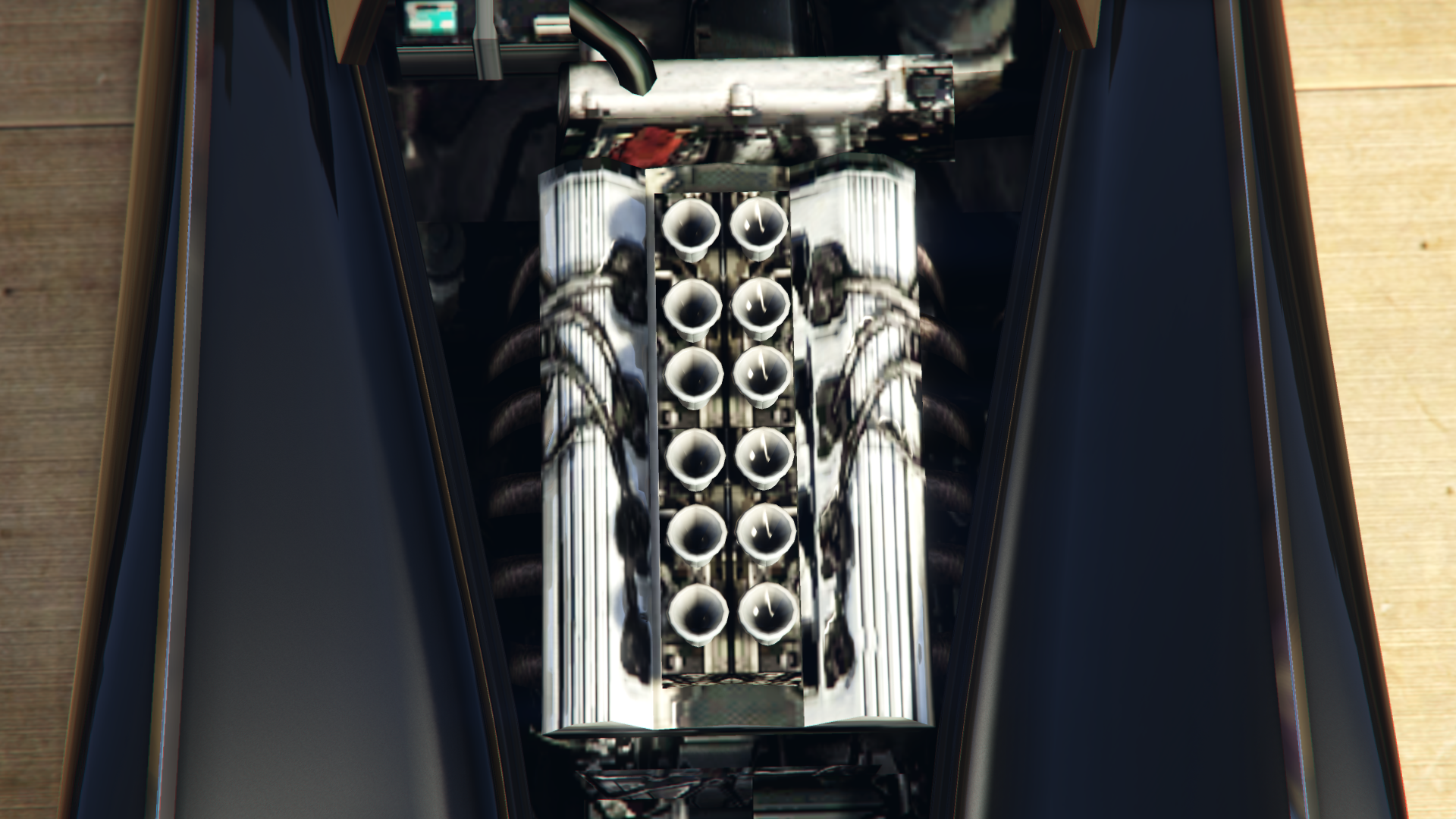 Archivo:Z-TypeMotor.png