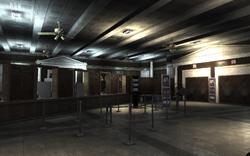 Bank of Liberty 02 GTA IV