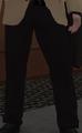 Pantalones carbón GTA IV.png