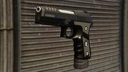 PistolaMkII-GTAV