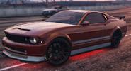 DominatorGTAO-VehicleCargo