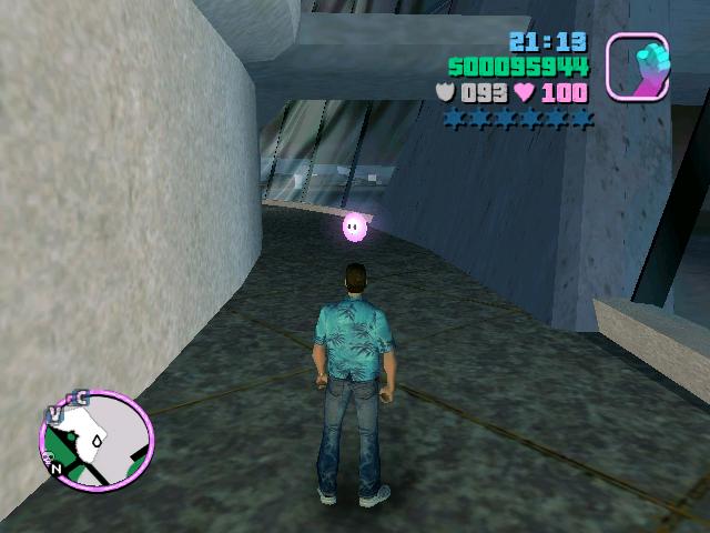 Archivo:GTA VC Masacre 32.PNG