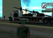 Packer-GTASA-Policíaaplastado