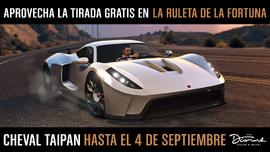 SemanaLocust-GTAO-PremioGordo