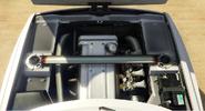 SentinelClassicmotor-GTAO