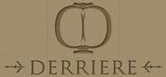 Derriere Logo