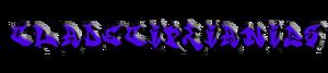 Firma ClaudeCipriani25