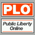 PLO.png