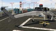 Skylift-GTAV-atrás