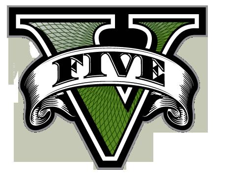 Archivo:V logo.png
