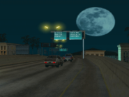 AutopistaLS7