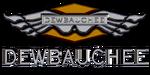 DewbaucheeLogo