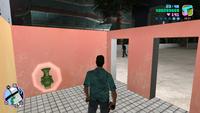 GTA VC Objeto Oculto 17