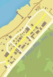 MapaPaletoBlvd