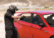 Pistola eléctrica GTA V