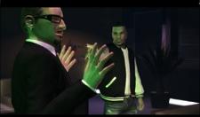 Apunto de matar a Tony