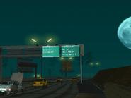 AutopistaLS9