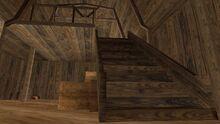 Casa de helena 2