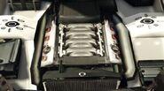 Cognoscenti55-GTAO-Motor