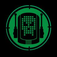 Emblema crew