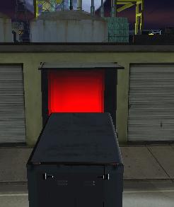 Garage(HI)