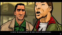 Raw Deal 27