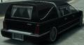 Romero detrás GTA IV.png