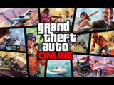 Misiones de Grand Theft Auto Online