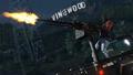 GTA Online - Golpes - Img promocional 2.png