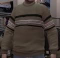 Jersey lana a rayas GTA IV.png