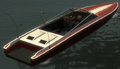 Jetmax detrás GTA IV.png