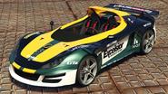 Locust-GTAO-Excelsior