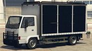 MuleCustom-GTAO-front-Blindaje ligero
