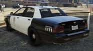 PoliceClasicoGTAV2