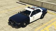 Policecruiser-rsgc2019