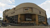 Rockford-Plaza