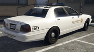 SheriffCruiserGTAVatras