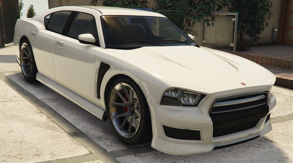 Vehiculos Personales Grand Theft Encyclopedia Fandom