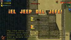 El jeep del jefe1